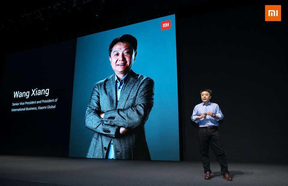 Xiaomi mi a1: обзор первого android one смартфона от сяоми
