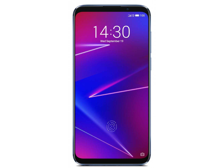 Обзор meizu 16x. идеальный смартфон, ты ли это?