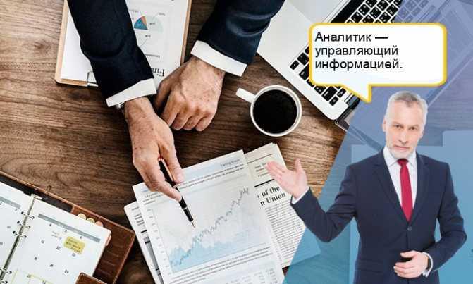 Российский рынок решений для анализа данных меняет лидеров. обзор: аналитика 3.0 – 2020 - cnews