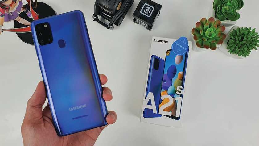 Российские смартфоны samsung в следующем году могут стать лучше американских - androidinsider.ru