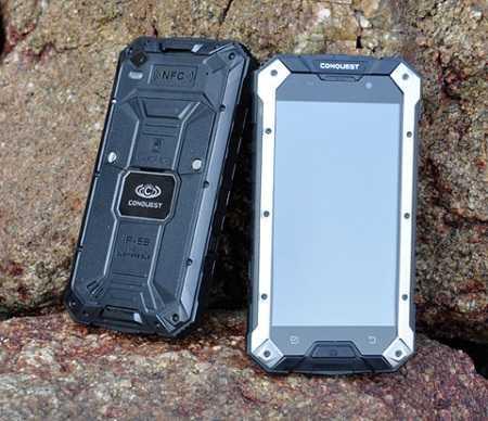 Обзор неубиваемых телефонов ip68 с мощными аккумуляторами: флагманы и не только