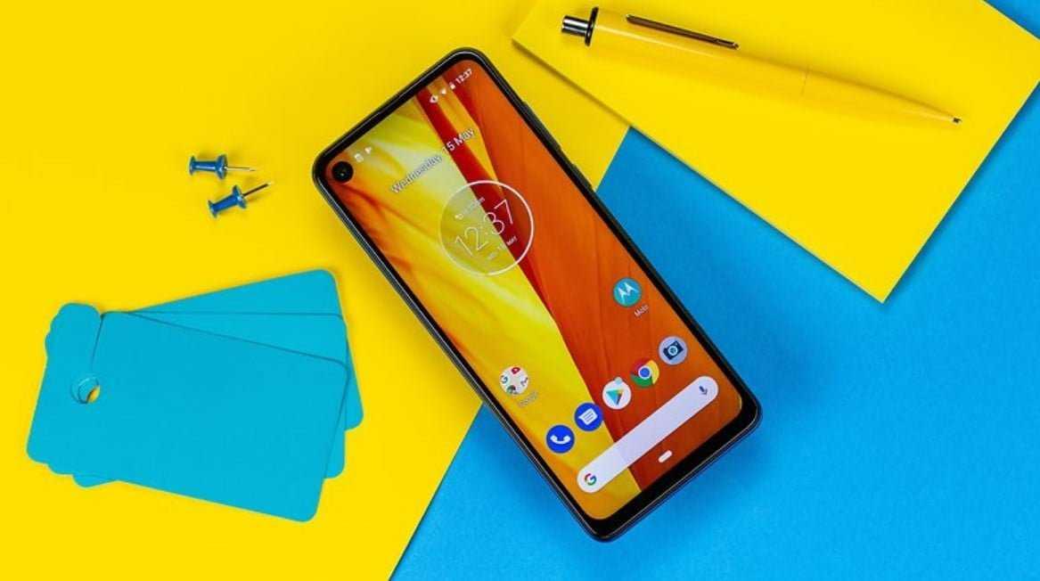 Motorola p50 (one vision) – лучший анонс на mwc shanghai 2019 – обзор, характеристики, цена и дата выхода в россии, отзывы - stevsky.ru - обзоры смартфонов, игры на андроид и на пк
