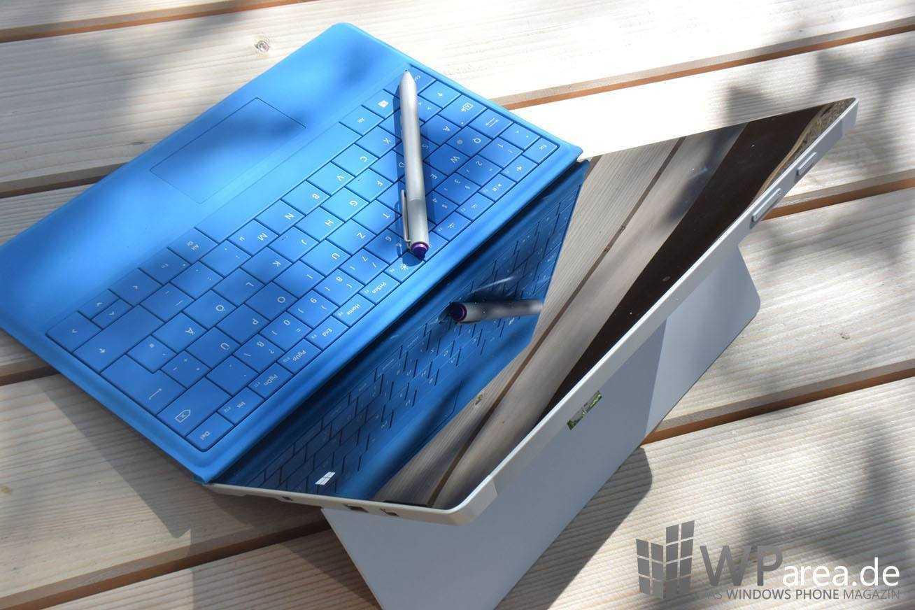 Обзор microsoft surface pro x: ограничение ваших свобод