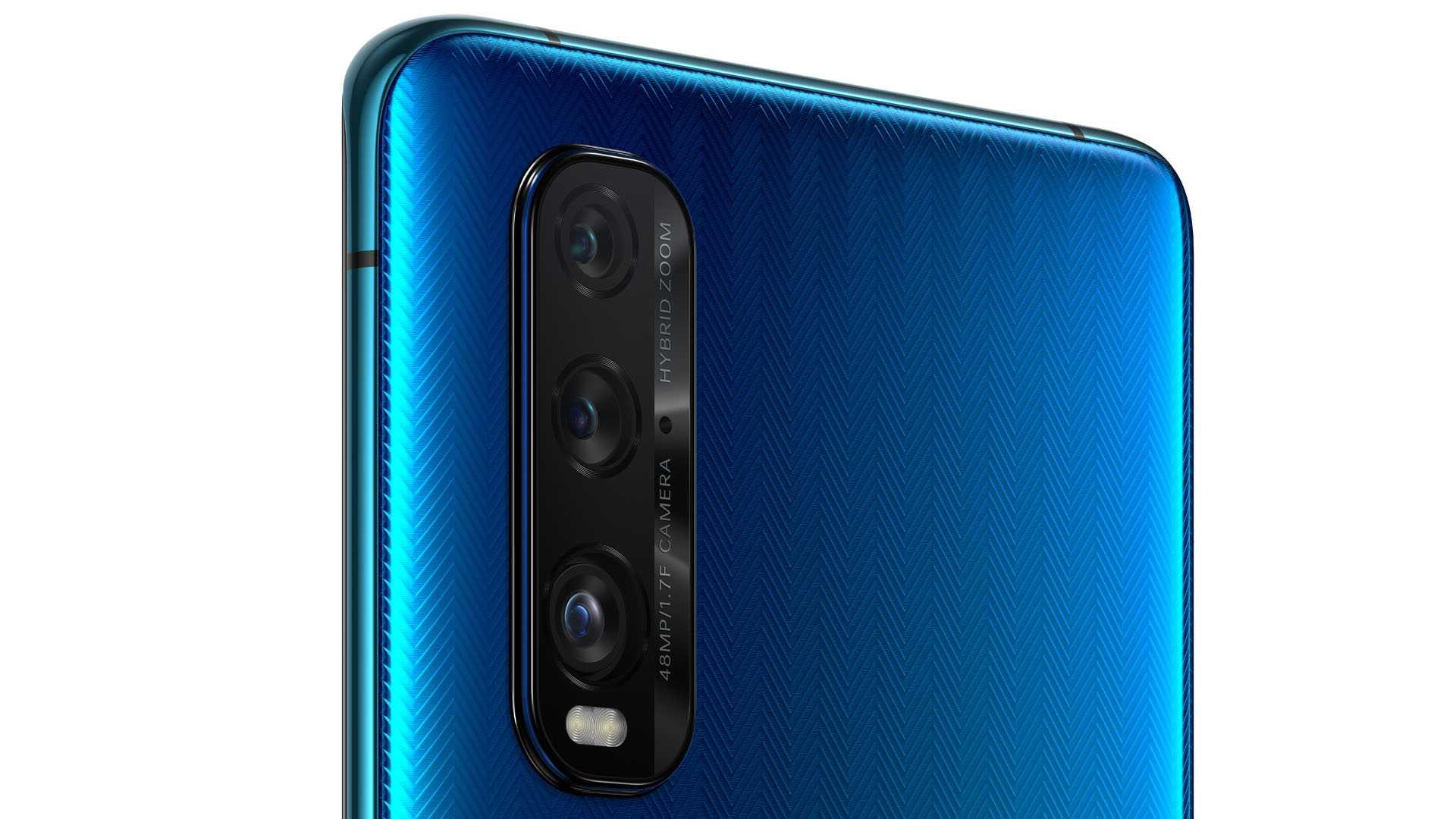 Серьезно? oppo find x2 и find x2 pro — китайцы по цене galaxy s20 - androidinsider.ru