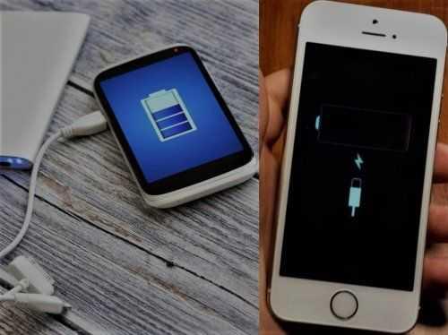 Какими зарядками можно заряжать iphone? простые правила!