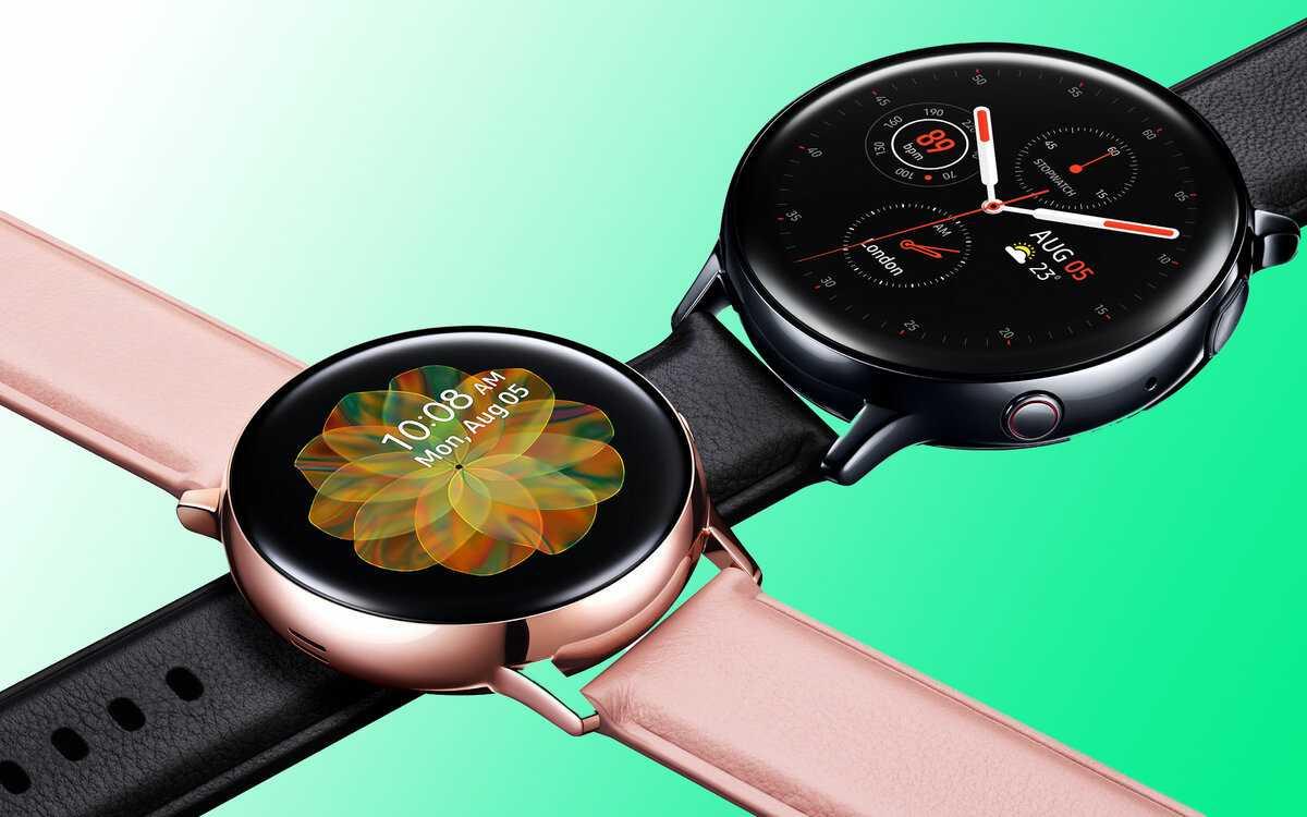 Какие смарт-часы купить в начале осени 2020, чтобы не пожалеть - androidinsider.ru