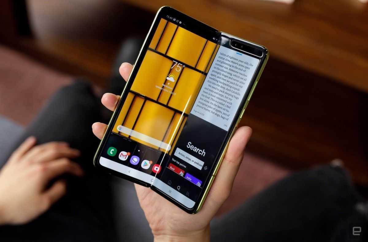 Новости :: ilenta — новости мобильных технологий