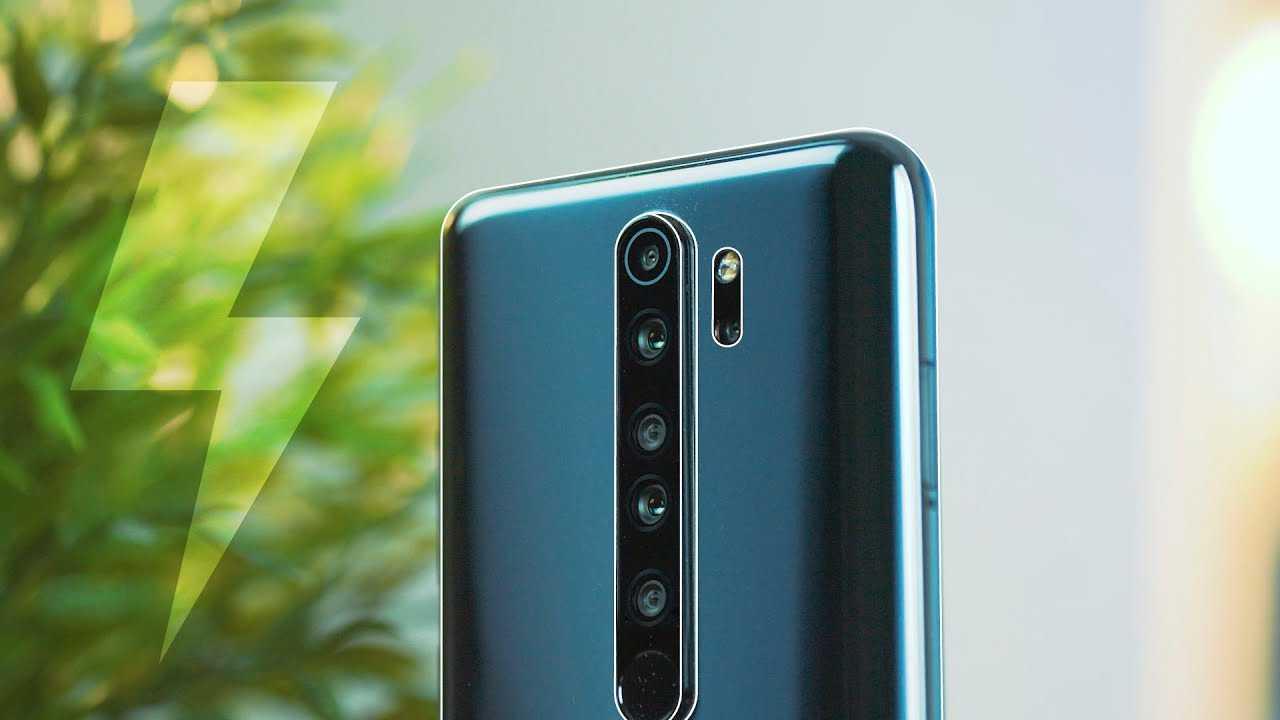 Камера смартфона на android - обзоры и сравнения лучших недорогих камерофонов