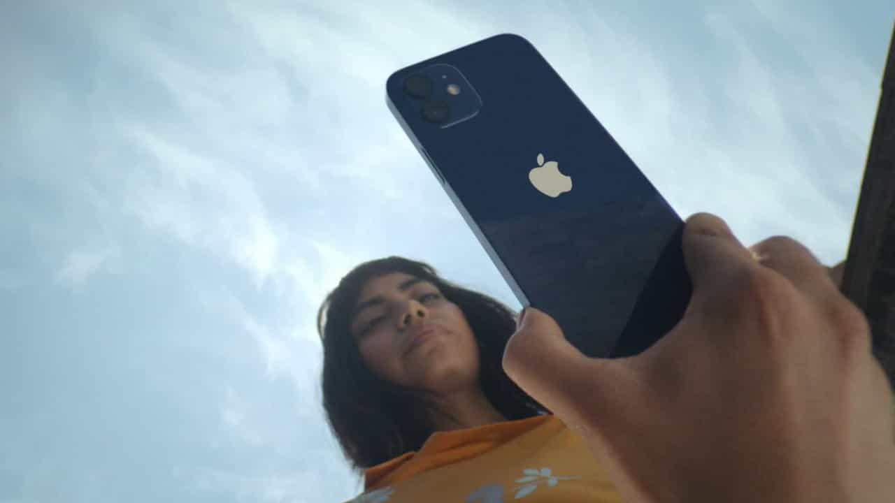 Сми: apple рассматривает возможность переноса премьеры iphone 12 на несколько месяцев — wylsacom