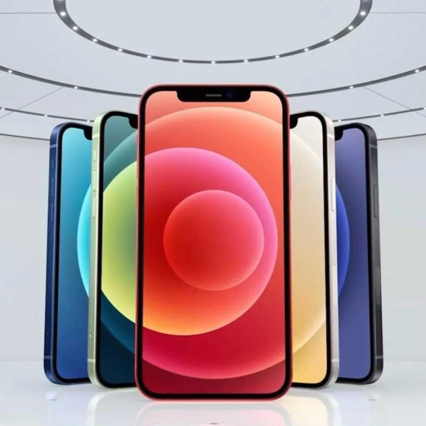 Что такое magsafe и как быстро он заряжает iphone 12 | appleinsider.ru