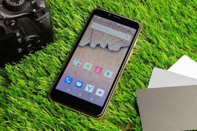Самые ожидаемые смартфоны 2021 года: последние новинки, обзор, цены