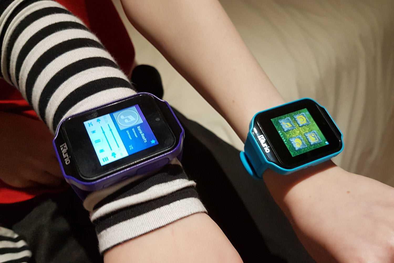 Как правильно выбирать умные часы
