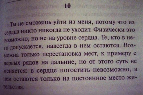 Сможет ли huawei выжить, если придется отказаться от kirin - androidinsider.ru