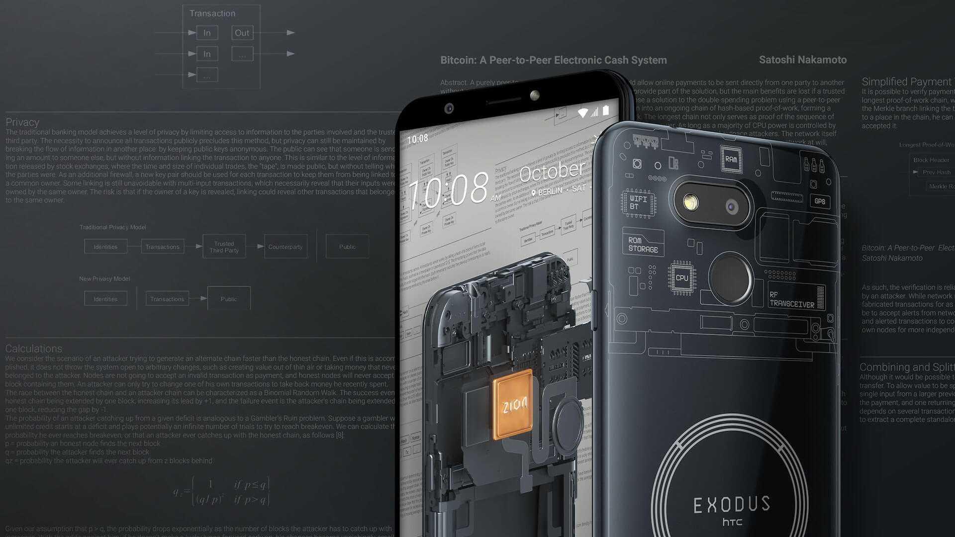 Все что нужно знать о стандарте быстрой зарядки 30w warp charge от oneplus - androidinsider.ru