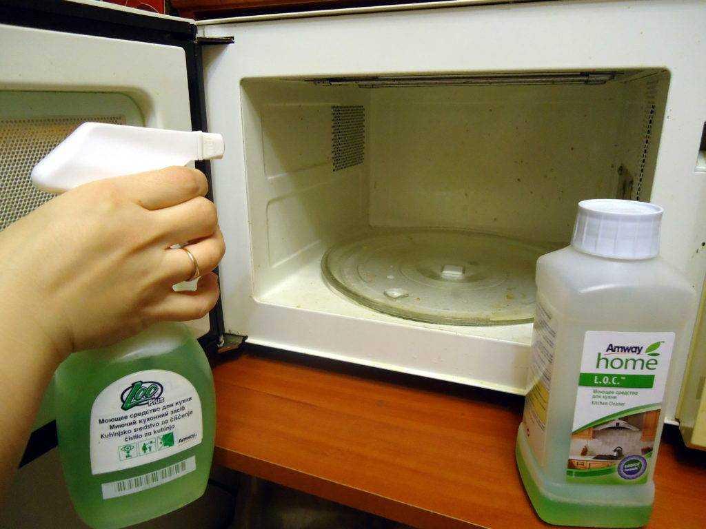Как почистить мультиварку внутри и снаружи, чем мыть и как ухаживать