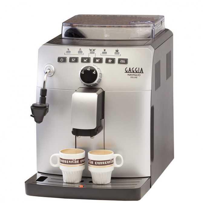 Топ 10 лучших автоматических кофемашин для дома в 2020 году