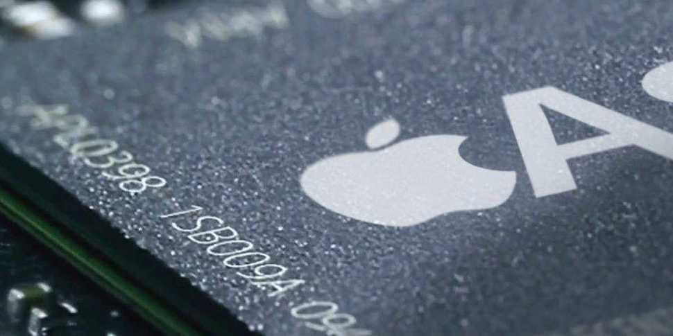 Apple выпустила три компьютера не на чипах intel. технические подробности
