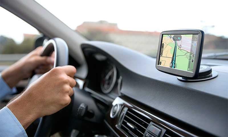 13 лучших автомобильных gps-навигаторов - рейтинг 2020