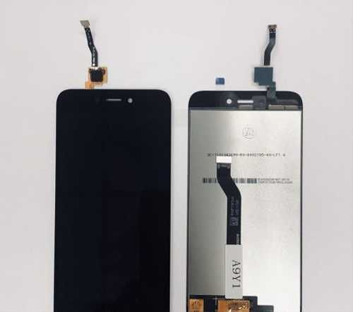 Как ни странно но без лишних рекламных постеров компания Xiaomi выпустила довольно интересный монитор под названием Mi Display 1AРечь идет об облегченной версии