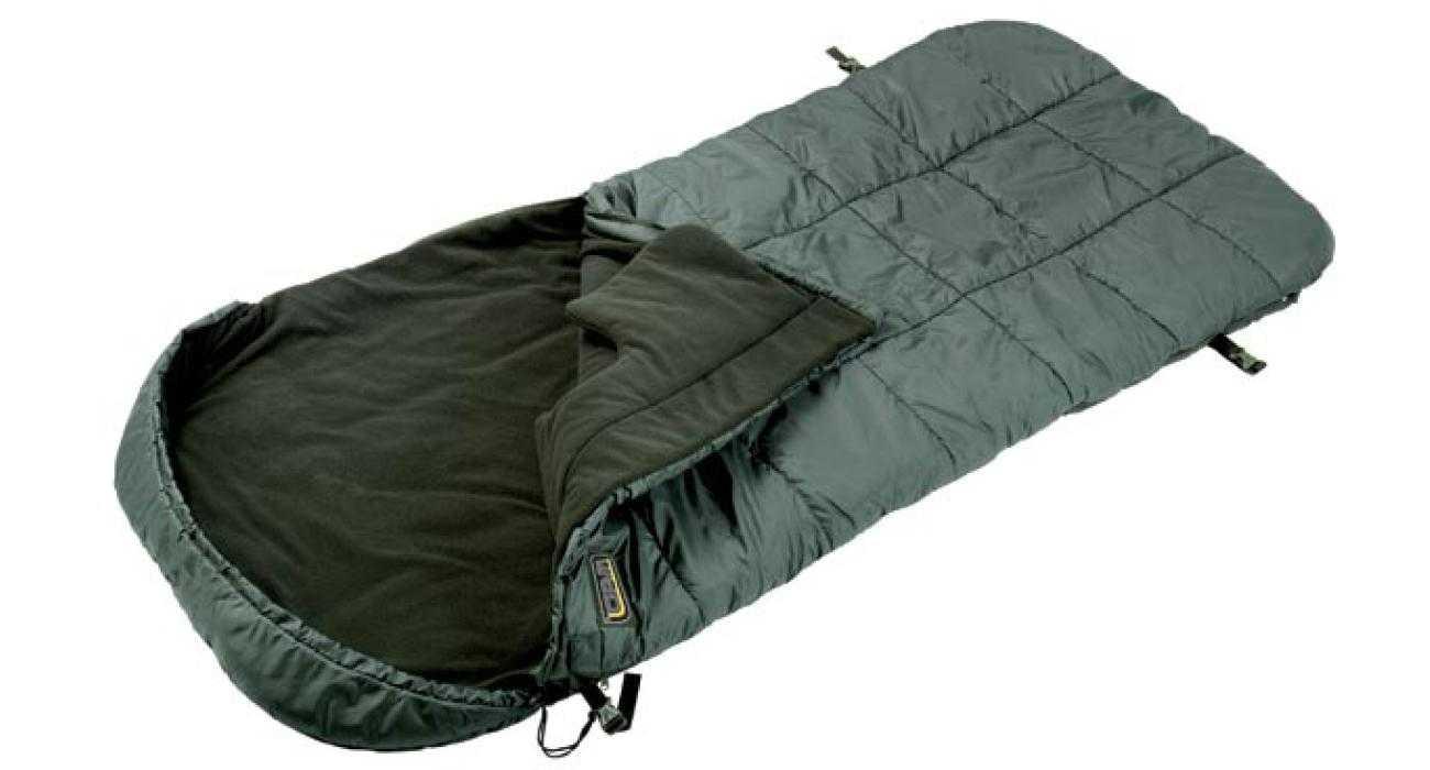 Cпальный мешок: виды, форма, как и какой выбрать