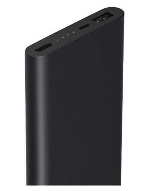 Беспроводная зарядка qi xiaomi mi wireless charging pad wpc03zm — купить, цена и характеристики, отзывы