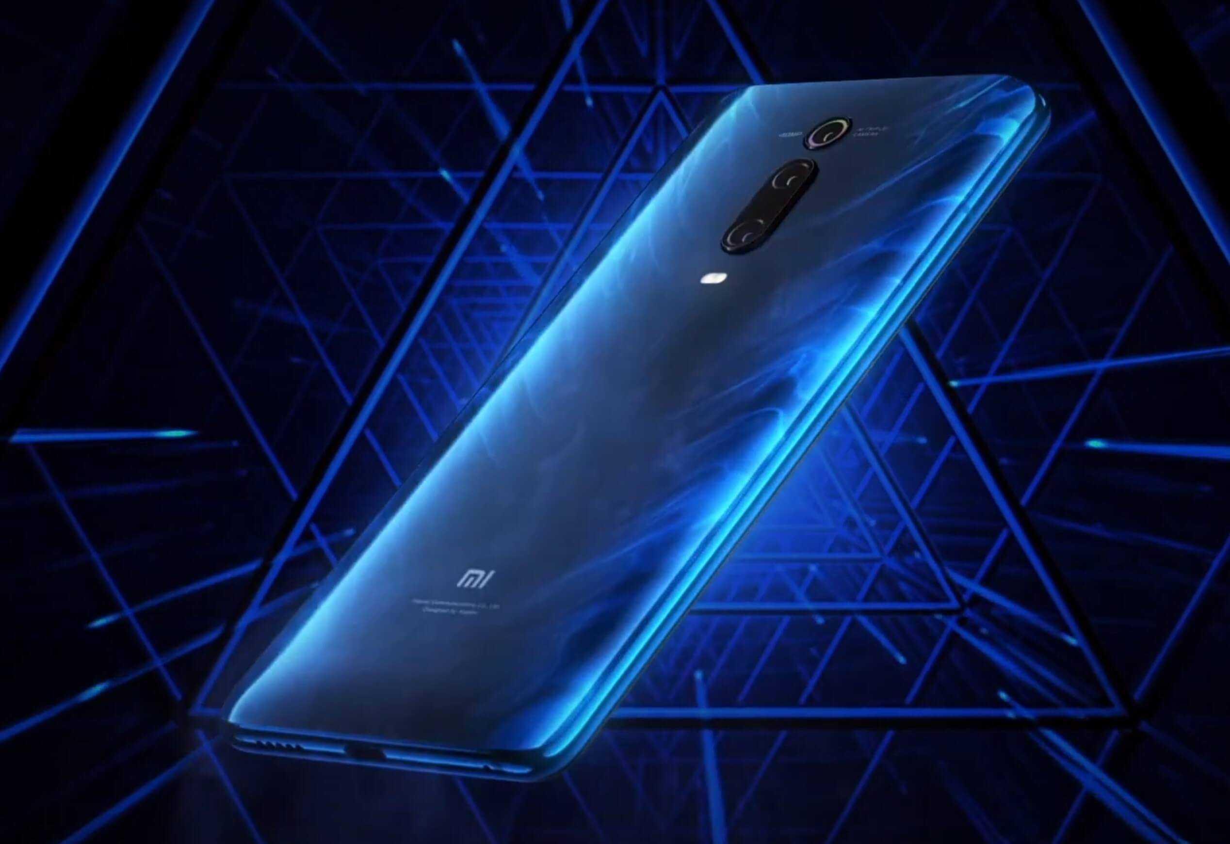 Xiaomi mi 10 / pro: это могут быть технические данные и дата выпуска