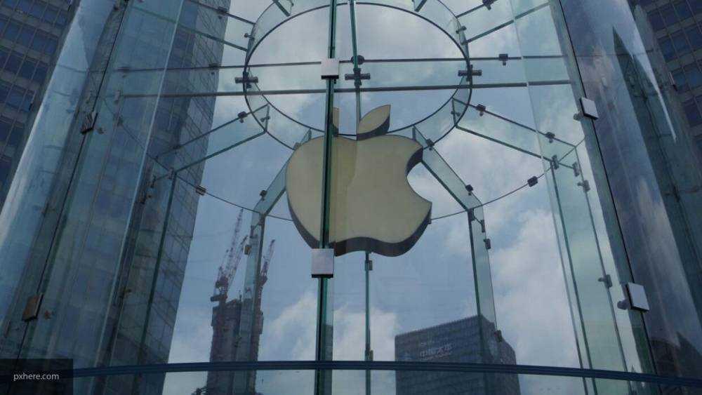 Iphone, macbook pro, ipad: планы по новинкам apple на год