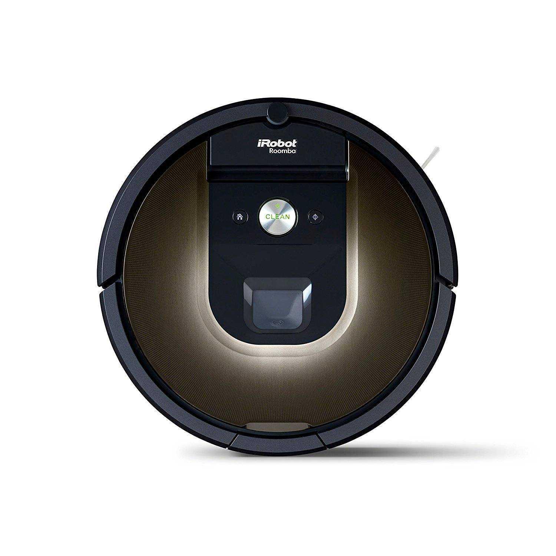 Робот-пылесос и вертикальный пылесос: в чем их плюсы, чем они отличаются, что лучше выбрать