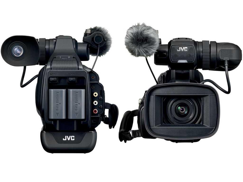 Лучшие недорогие видеокамеры, топ-10 рейтинг хороших видеокамер