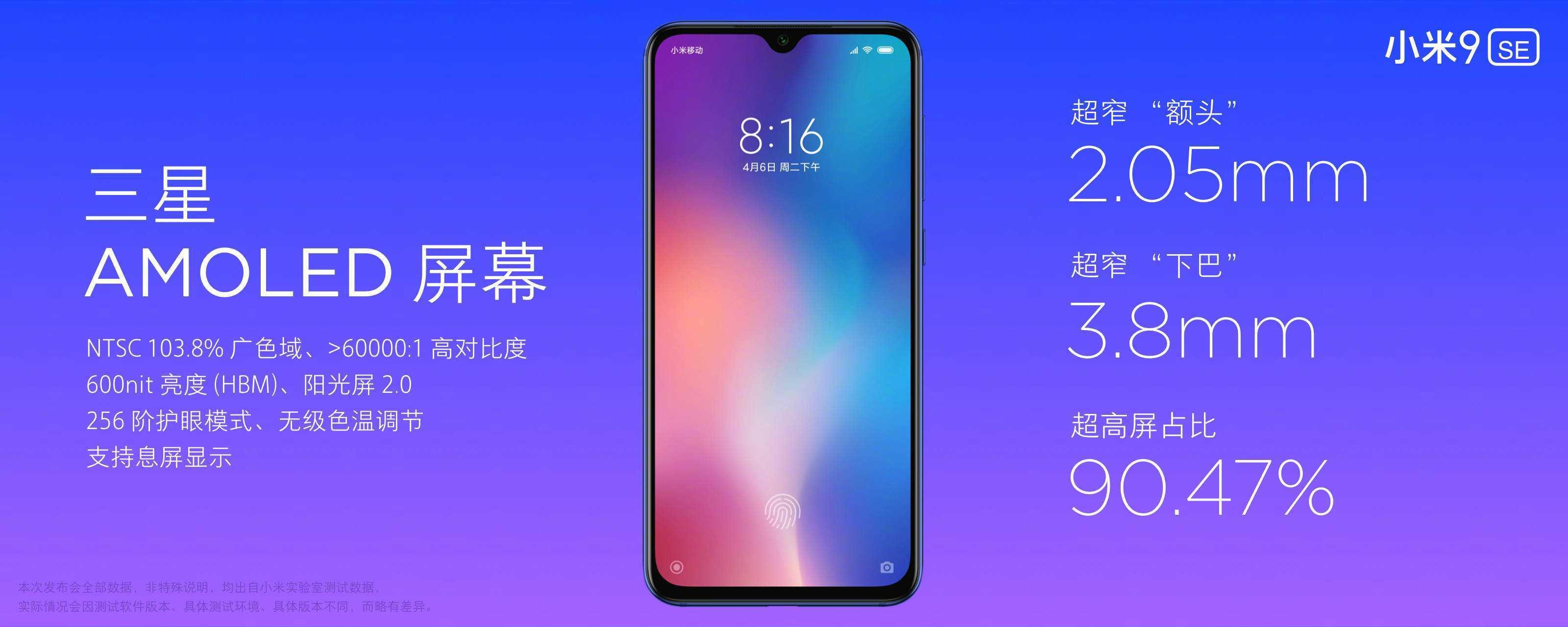 Xiaomi mi 9 в россии - цена, дата выхода и все, что нужно знать