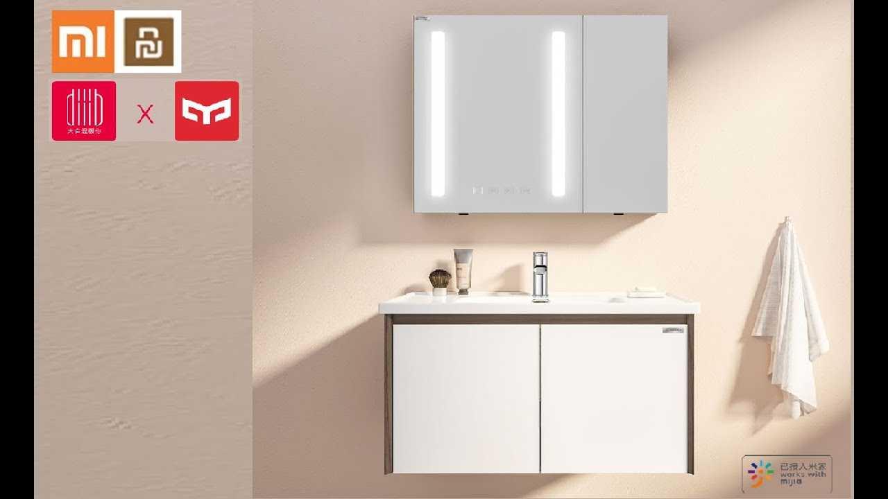 Как недорого провести свет homekit в свой дом. не без помощи xiaomi | appleinsider.ru