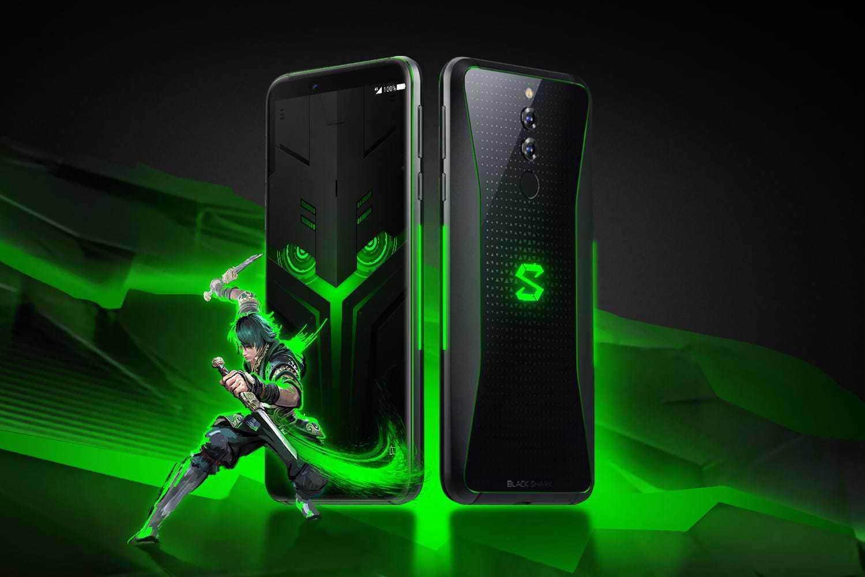 10 причин не покупать продукцию xiaomi - проблемы устройств компании - stevsky.ru - обзоры смартфонов, игры на андроид и на пк