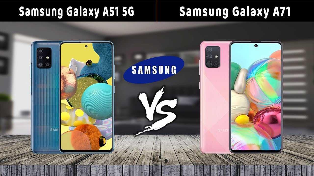 Galaxy s9 не помог: samsung закрывает фабрику флагманов из-за низкого спроса