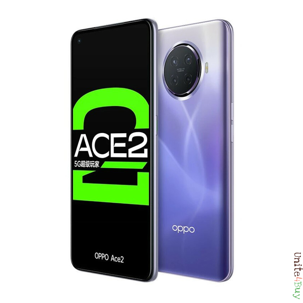 Обзор oppo reno ace 2 (оппо рено асе 2): характеристики, цена