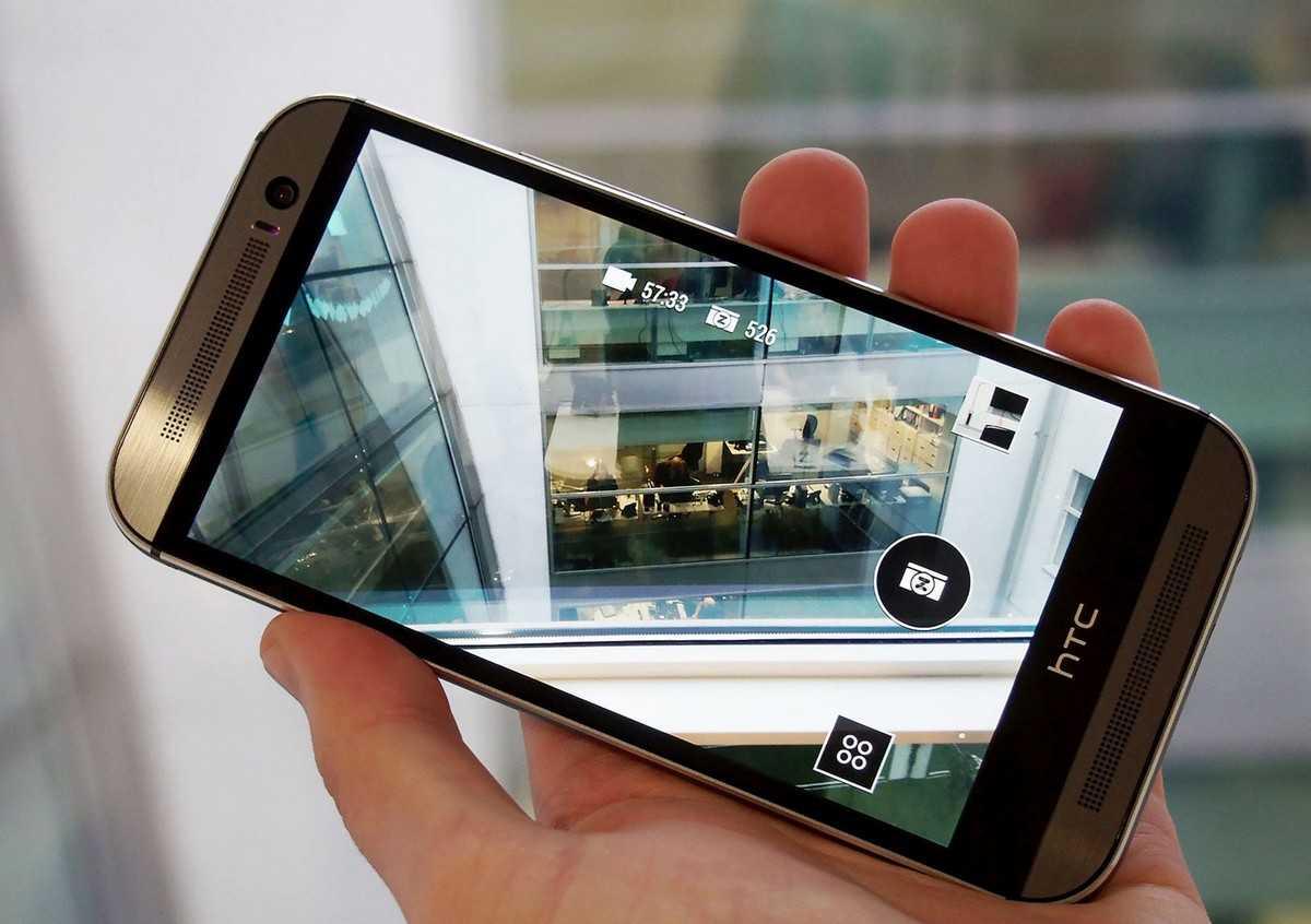 Обзор смартфона huawei p30: снимает не хуже p30 pro. cтатьи, тесты, обзоры