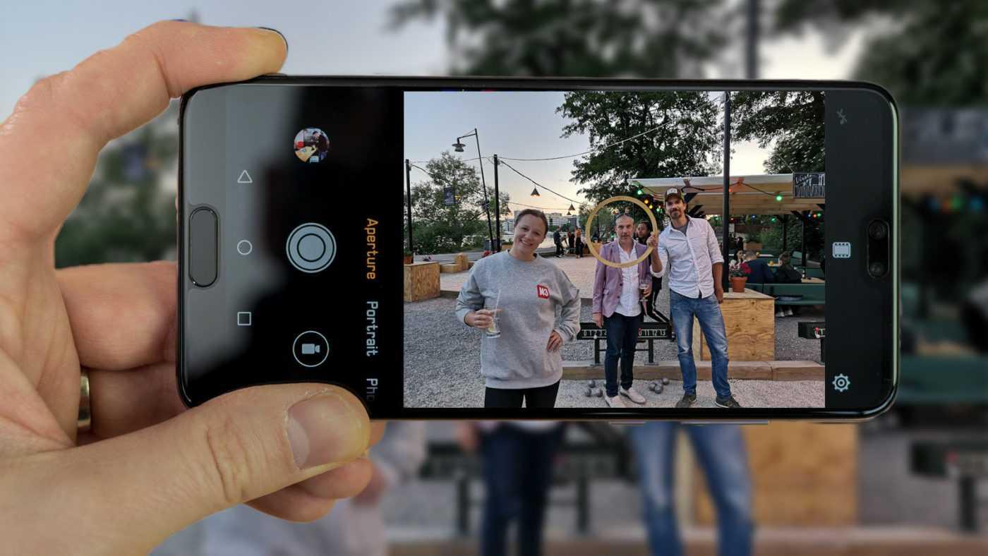 Смартфон lg w10 — достоинства и недостатки