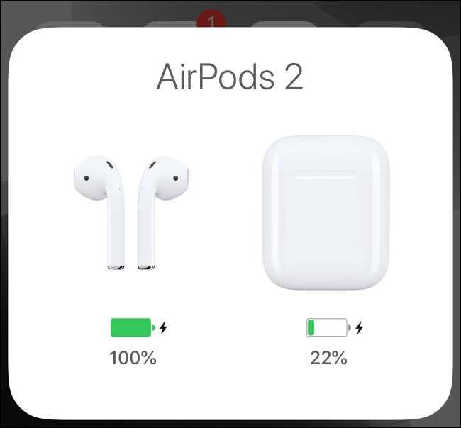 Первые обзоры и впечатления от airpods 2