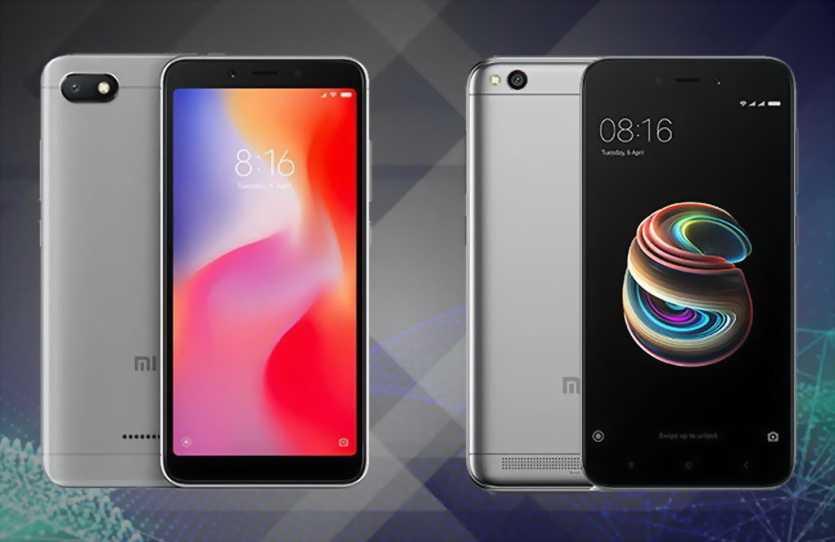 В россии начались продажи «ультрабюджетного» смартфона xiaomi. цена - cnews