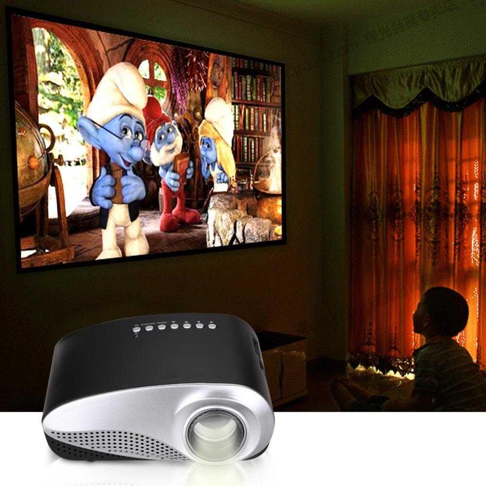 Выбираем правильно светодиодные проекторы инеошибаемся! большая инструкция для покупателей