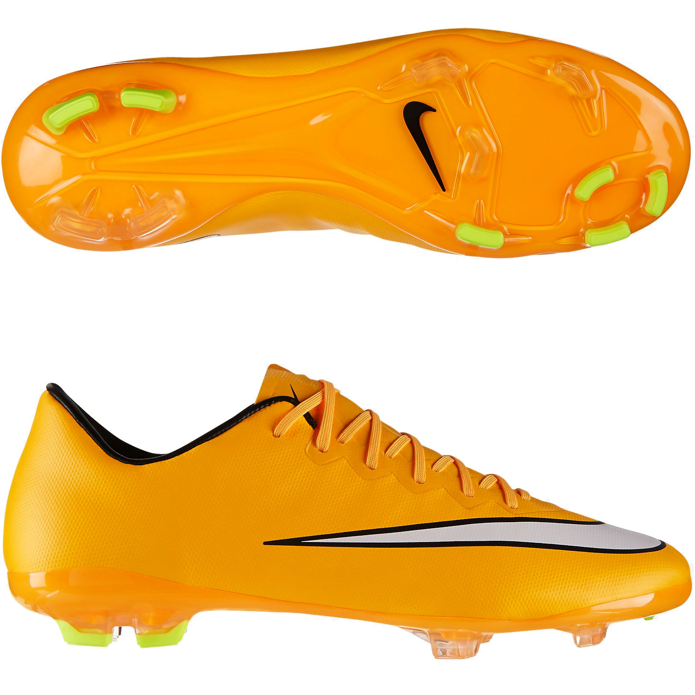 Выбирайте бутсы для футбола правильно чтобы не разочароваться в покупке Информация в статье станет отличным руководством к действию