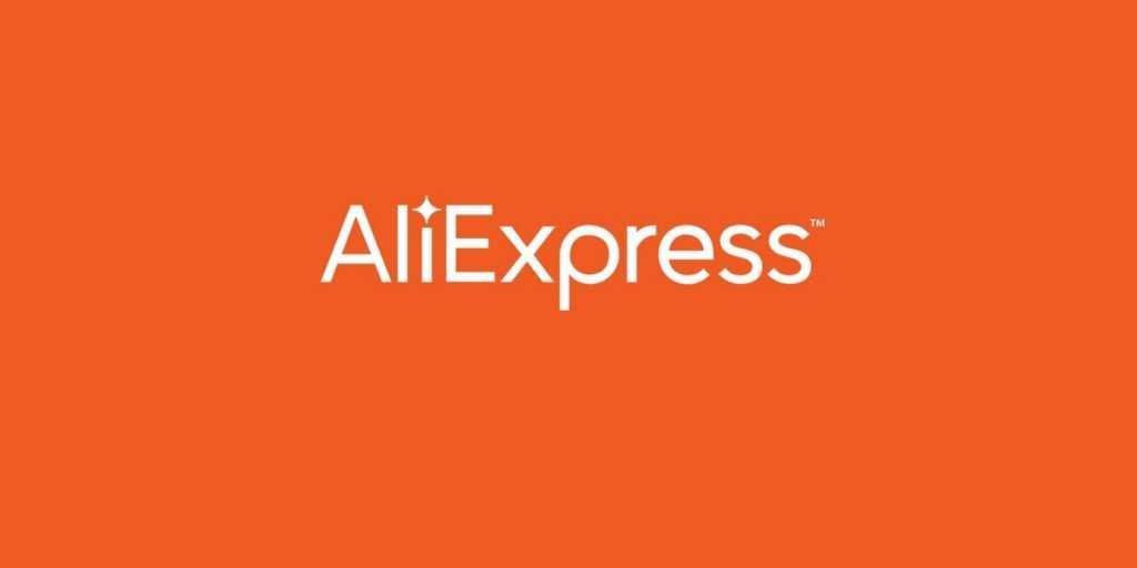 Бренды, за которые ручается aliexpress. знаешь их все?