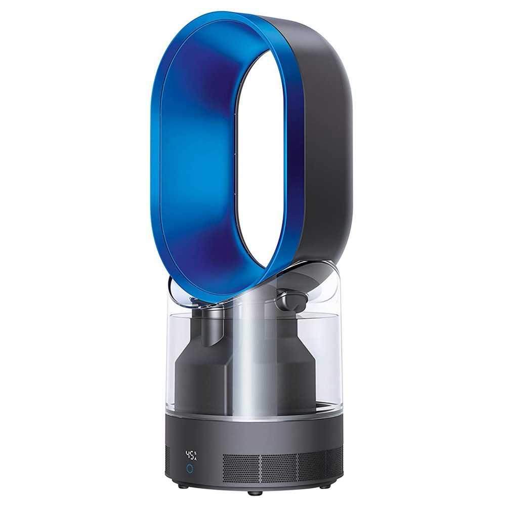 Обзор лучшего увлажнителя воздуха dyson am10 humidifier. делает топовый воздух