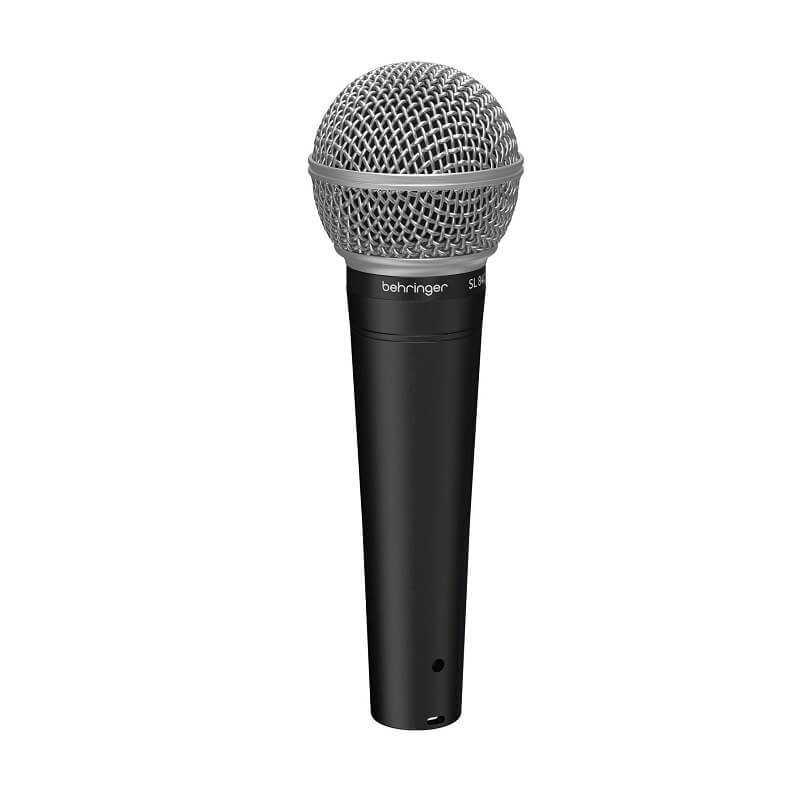 Какой микрофон караоке лучше: как правильно выбрать микрофон?