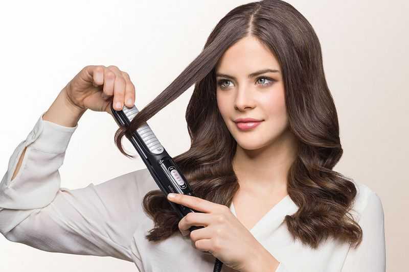 Лучшие плойки для волос 2021: гид покупателя и независимый топ-8