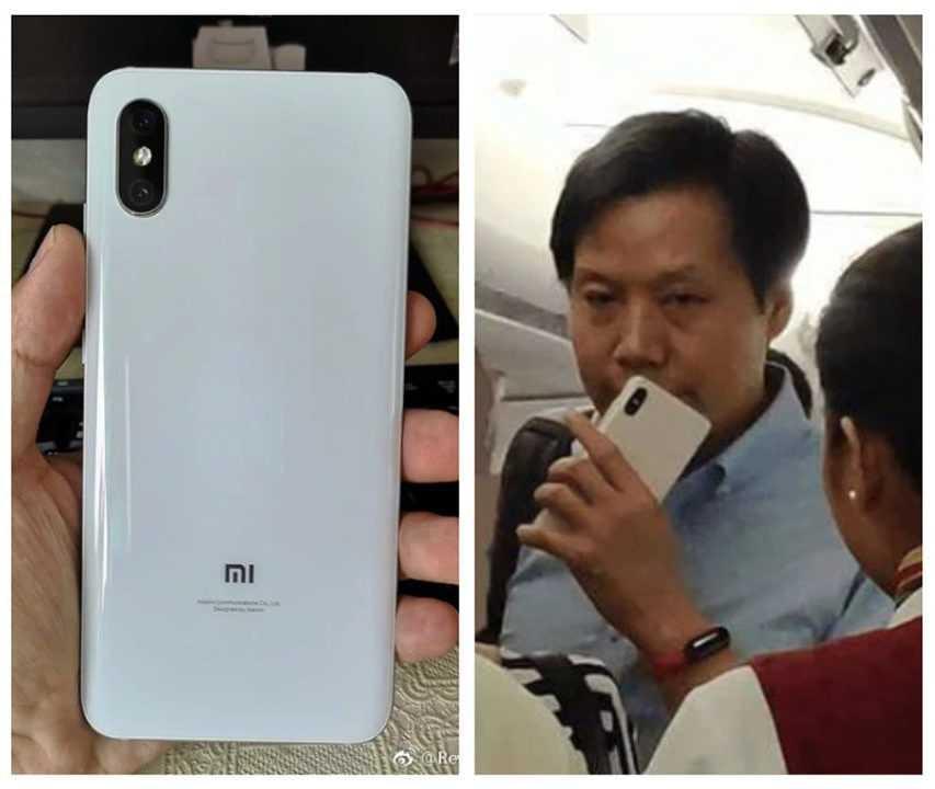 Как отключить встроенную рекламу в miui на телефоне xiaomi