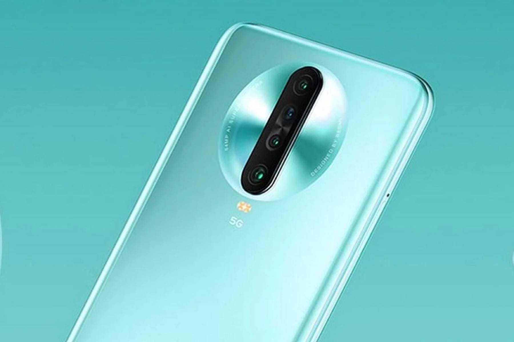 Xiaomi mi note 10 lite поступит в мае следующего года: вот доказательства