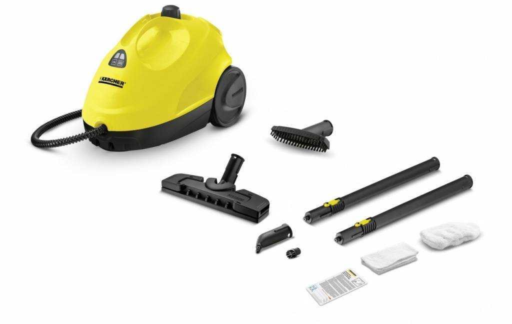 Пароочиститель для дома: виды, модели, способы применения, рейтинг лучших и советы по выбору