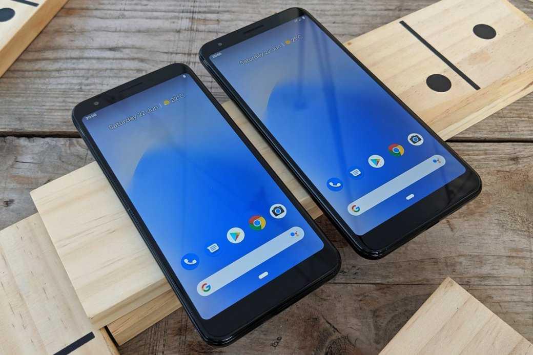 Самые мощные средние/бюджетные смартфоны – antutu опубликовала новый рейтинг