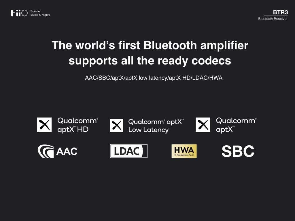 Не работает bluetooth на iphone: не подключаются устройства, как исправить | новости apple. все о mac, iphone, ipad, ios, macos и apple tv