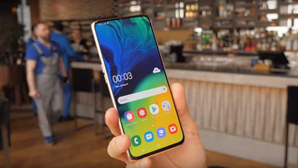 Какие смартфоны пользуются популярностью в столице таиланда, городе бангкоке - список устройств на начало 2018 года - stevsky.ru - обзоры смартфонов, игры на андроид и на пк